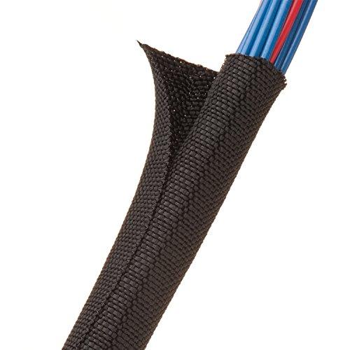 ar Harness Wrap - 1/2