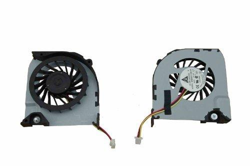 G Cpu Cooling Fan Para Hp Pavilion Dm4-2015dx Dm4-2033cl ...