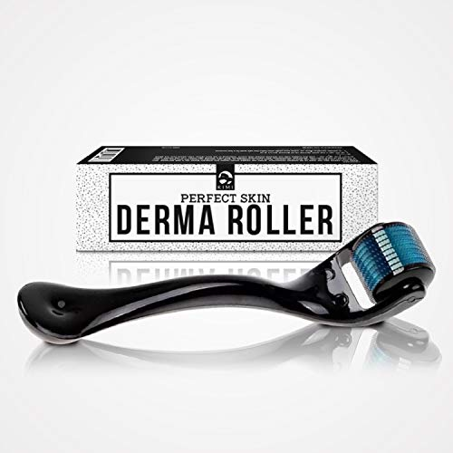 Micro Needles Derma Roller Microneedle product image