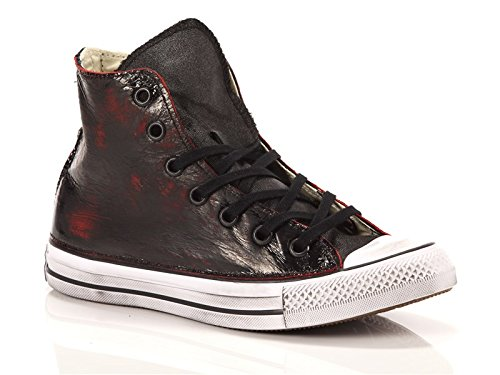 all star converse pelle limited edition