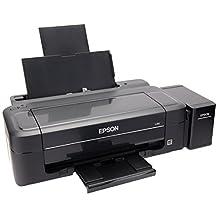 Epson C11CE57301 Impresora L310 Tinta Continua, Impresión Color, USB