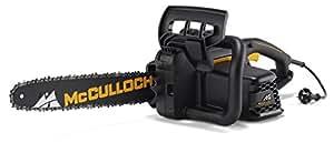 McCulloch 967148201 - ELECTROSIERRA McCULLOCH CSE 2040S