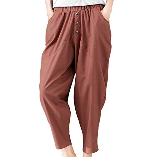 dd1aaba8c2a99 Pants & Capris - Blowout Sale! Save up to 60% | Kollaboration Chicago