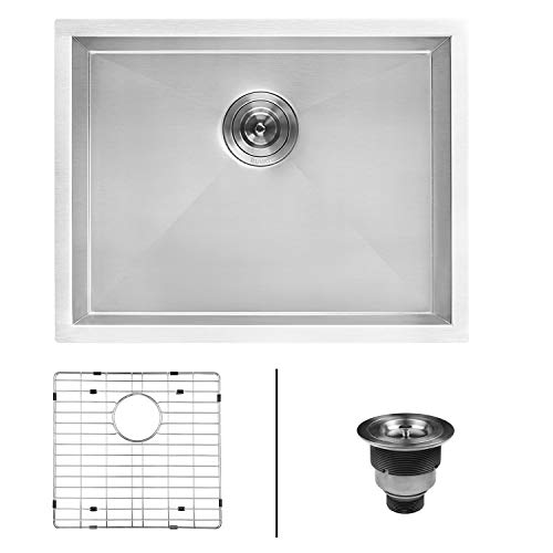 Best Laundry & Utility Sinks