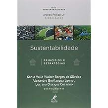 Sustentabilidade: Princípios e Estratégias