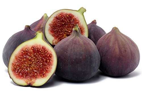 4 Pound (1816 grams) Dried fruit fig from Yunnan China (云南无花果干) by JOHNLEEMUSHROOM RESELLER