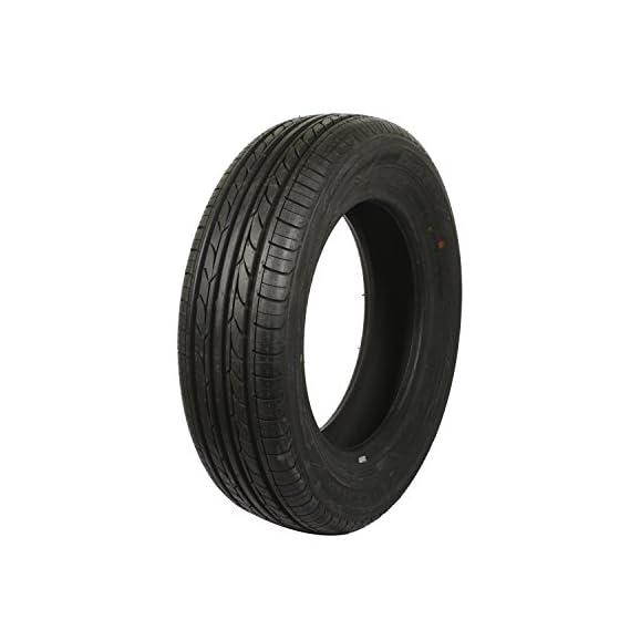 Yokohama Earth-1 P195/60 R15 88H Tubeless Car Tyre