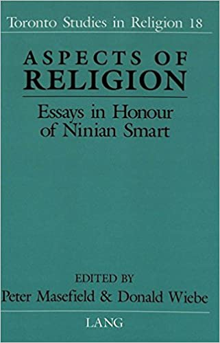 Argumentative Essay Topics High School Aspects Of Religion Essays In Honour Of Ninian Smart Toronto Studies In  Religion Peter Masefield Donald Wiebe  Amazoncom Books Essay Paper Writing Services also Environmental Health Essay Aspects Of Religion Essays In Honour Of Ninian Smart Toronto  Personal Essay Thesis Statement Examples