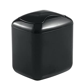 mdesign bathroom bathroom accessories bin bedroom bin rubbish bin for bedrooms bathrooms