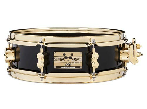 Pacific Snare Drum (PDSN0413SSEH)