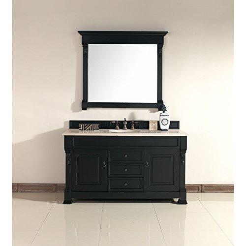 James Martin Furniture Brookfield 60