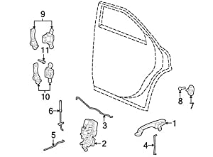 pollak 12 705 wiring diagram