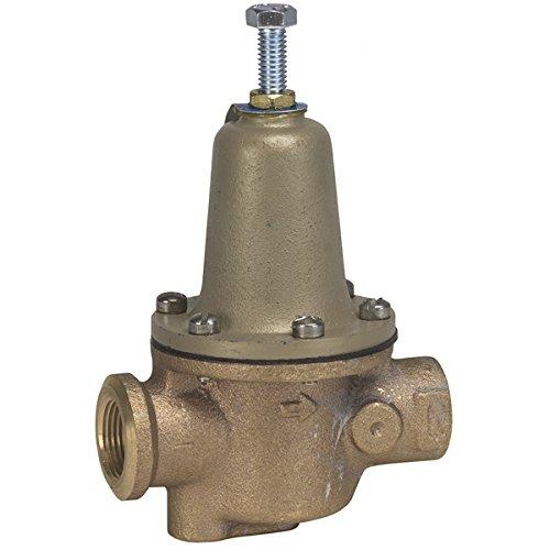 Water Feed Boiler - Watts N256 3/4