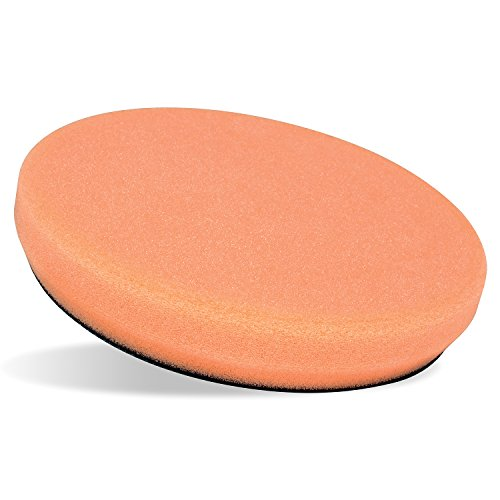 Griot's Garage 10526 Orange 5