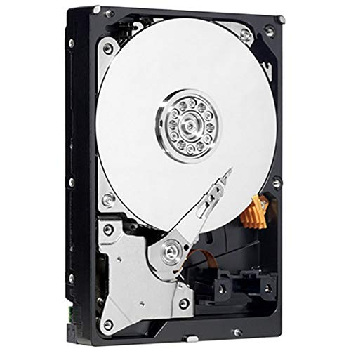 Seagate ST3750640NS 750 GB (750GB) SATA II 7200 RPM 16 MB Cache OEM Desktop Hard Drive- 1 Year Warranty (Renewed)
