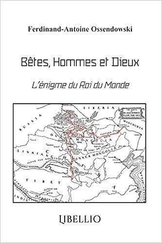 Libros clásicos de geografía y viajes (índice en el primer post) - Página 2 41ir5sAh8wL._SX331_BO1,204,203,200_
