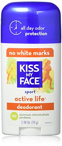 kiss-my-face-natural-active-life-stick-deodorant-3-count