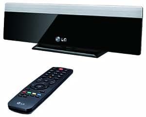 LG DP1W - Reproductor Multimedia (HDMI)