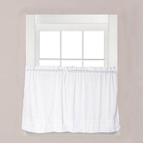 holden-pleated-tier-curtain-57x24