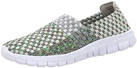 35d71a2d6ea9c Shopping Green or Grey - Loafers & Slip-Ons - Shoes - Women ...