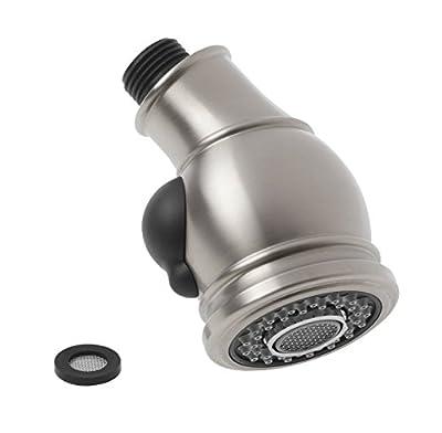 KOHLER K-1013838-BN Faucet Spray Assembly
