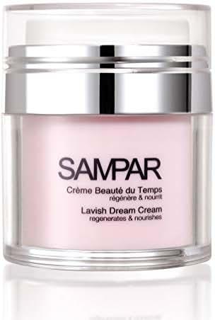 SAMPAR SAMPAR Lavish Dream Cream
