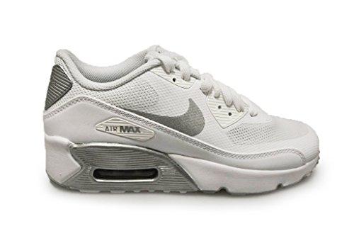 Nike ,  Unisex Kinder Niedrig