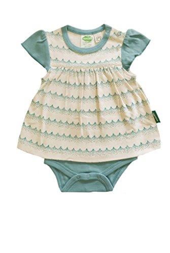 onesie dress - 8