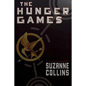 The Hunger Games (Hunger Games, Book One): 1