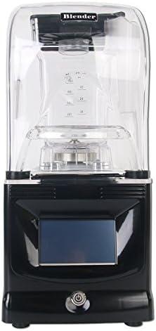 1.5L 1800 W Comercial batidora licuadora Licuadora Power Robot de ...