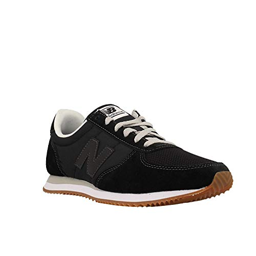 Zapatillas Balance Negro Unisex New Adulto 220 wqYx44HE6