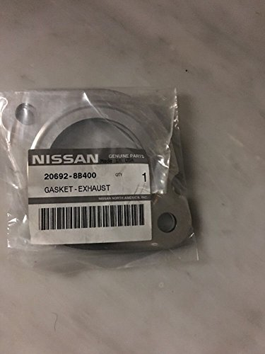Genuine Nissan 20692-8B400 Exhaust Gasket