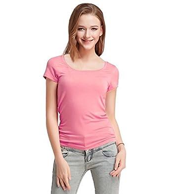 Fashion Line Women's T Shirt T Shirts