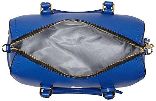 Stella Maris STMB604-03 - Bolso para mujer con organizador de bolsillo extraíble, color azul