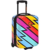 Travelers Choice  Loudmouth Captain Thunderbolt