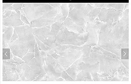 Lqwx 3d sfondo foto custom 3d piano pittura wallpaper camera hotel