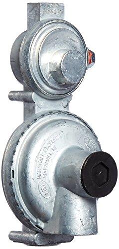 marshall-excelsior-megr-291-compact-integral-two-stage-regulator