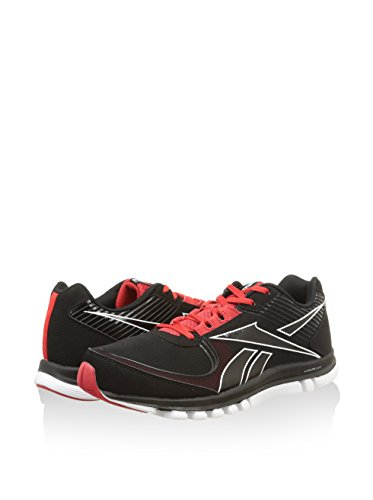 Reebok Sublite Duo Rush