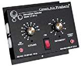 Green Air Products CT-DH-2 Controller with 4 Outlets