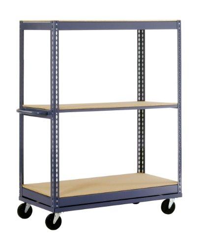 1,000 Lb Shelf - 8