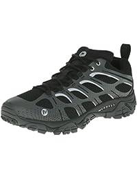 Men's Moab Edge Hiking Shoe