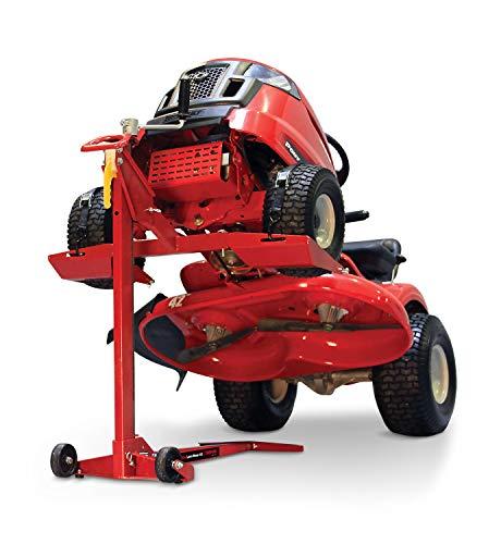 Buy zero turn residential mower
