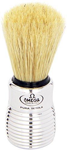 omega 10048 brush - 5