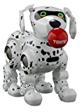 Manley Tekno the Robotic Puppy - Dalmatian