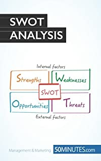 SWOT and PEST analysis Essay Sample