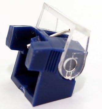 Lápiz capacitivo para Sharp Optonica/RP155E, STY136, STY137, 2:00 ...