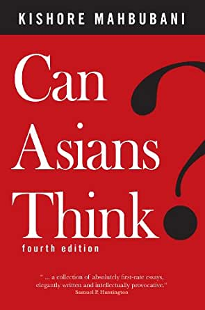 Asian can edition think third