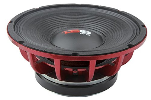 "DS18 PRO-BLF18 PRO Series 18"" 1500W RMS Subwoofer-Set of 1"