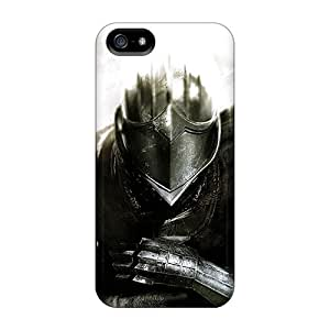 Fashion Design Hard Case Cover/ SlhrVWD3522zSRdZ Protector For Iphone 5/5s