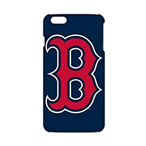 diy zhengCool-benz BOSTON RED SOX baseball mlb (3D)Phone Case for Ipod Touch 5 5th